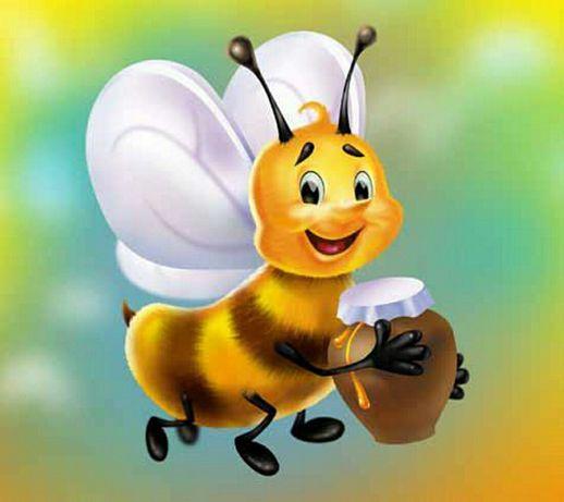 Продам отводок пчёл