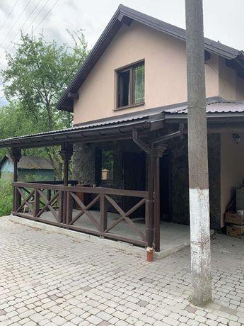 Оренда будинку в Суховолі