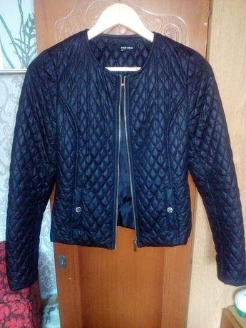 Куртка пиджак Tally weijl