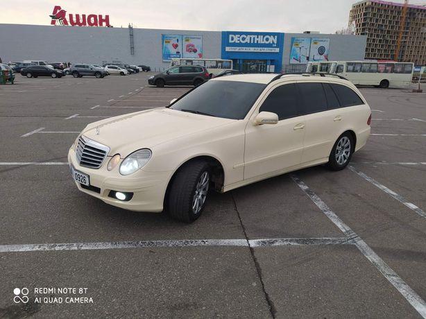 Срочно Продам Mercedes benz