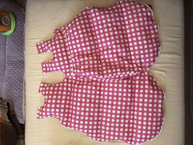 Мешок для сна odenwaelder