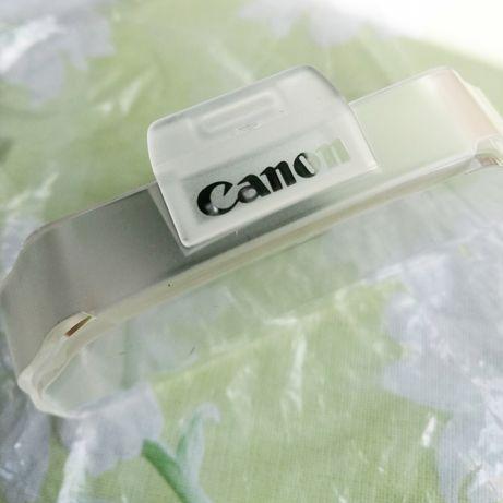 Canon dyfuzor filtrów SCH-E1 lampa błyskowa Speedlite 600EX-RT