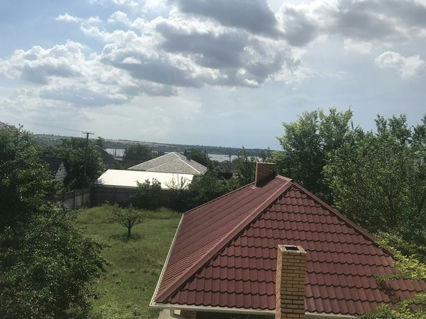 Продам участок 8соток Нерубайское/Нати , кадастровый , 15мин от центра