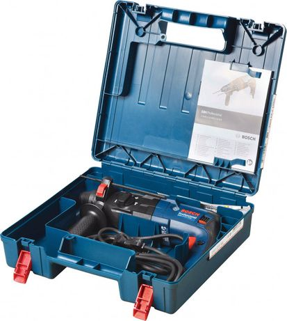 Перфоратор Bosch Professional GBH 240 DRE Оригинал