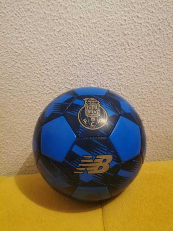 Bola FCP original, época 2021/22