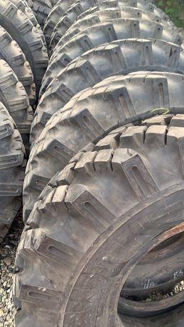 Колеса шини 131 зіл 12 00r20.320-508
