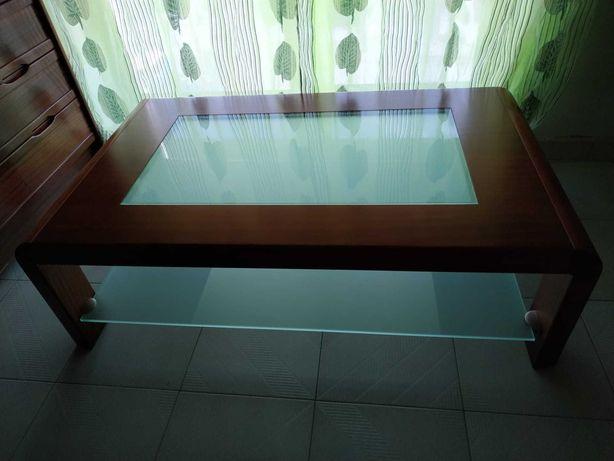 Mesa de sala (Marca ARC)