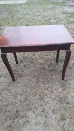 Stół stolik sprzedam
