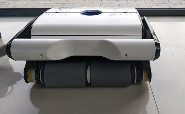 Aspirador elétrico / Robot Piscina