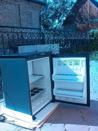 минибар сенсорный /холодильник (НОВЫЙ) - BARTECH C32 на 32 наименовани