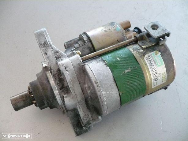 Motor de arranque - Honda Civic 1.5 VTEC ( 31200-P1K-EO )