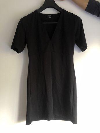 Vestidos da Zara NOVOS