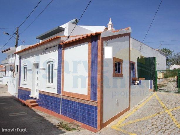 Novo Preço!! Exclusivo Com Algarve Manta Properties, Casa...