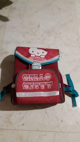 Рюкзак для прекраснішої дівчинки