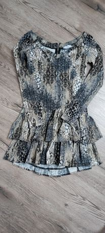 Sprzedam Sukienkę Livi
