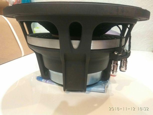 Динамик IMG Stage SP-10/700HP он же(OEM Faital Pro 10HP1020)