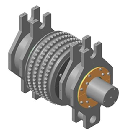 Чертежи, модели 3D Компас, Inventor, SolidWorks, расчеты механика