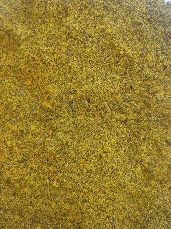 Olej, Makuch rzepakowy!!! 35% białko