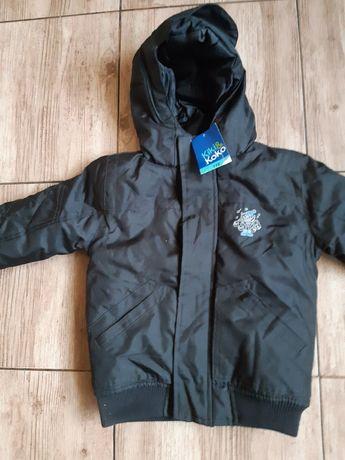 Курточки нові якісні з європи