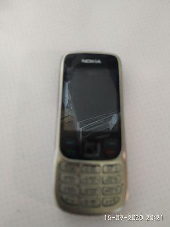 Nokia 6303 оригинал
