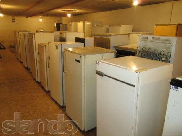 Однокамерный холодильник, доставка бесплатно. Гарантия.