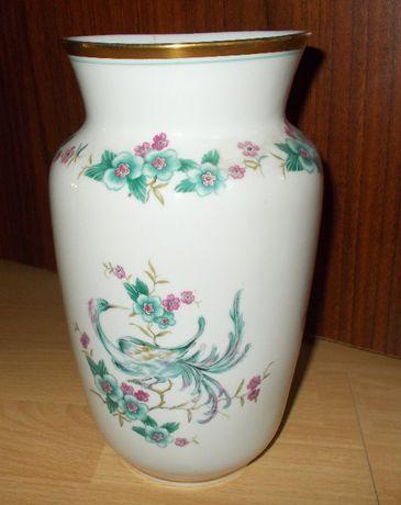 Wazon na kwiaty porcelana