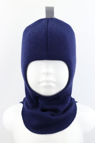 Шапки шлемы зима Beezy -100% шерсть. Все размеры и есть еще расцветки.