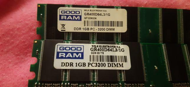 Ram  ddr 2 gb  zapraszam do kupna