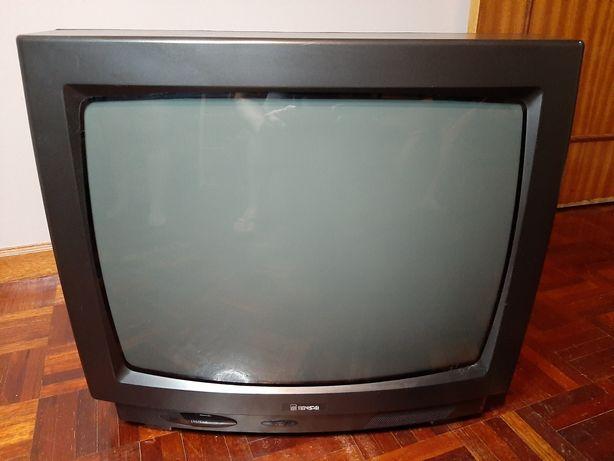 URGENTE - Televisão a cores