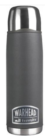 Termos próżniowy Temite Warhead 0,7 L Grafit MAT