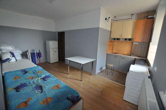 Kwatery pracownicze, mieszkania na kwarantannę, centrum Lublina