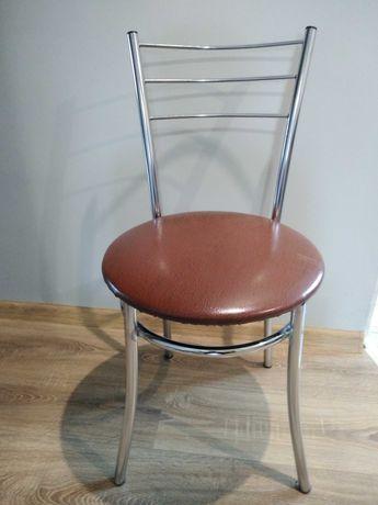 Sprzedam 6 krzeseł