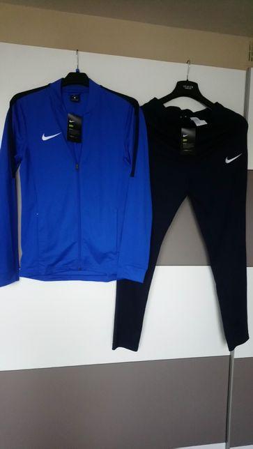Dres Nike nowy S