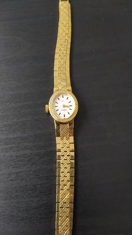 Zegarek Czajka orginal