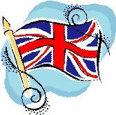 Korepetycje j.angielski szkoła podstawowa