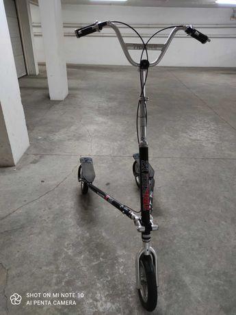 Trikke Roadster T12