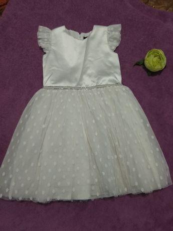 Сукня, плаття, платтячко, платье нарядное