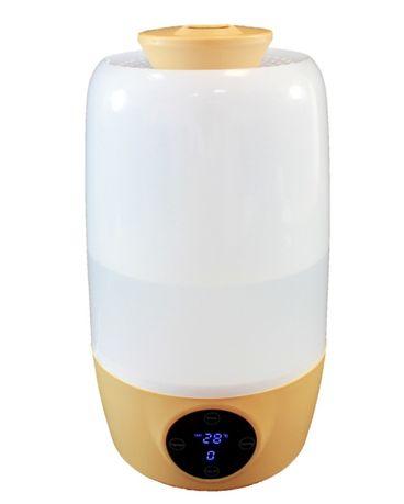 NAWILŻACZ POWIETRZA ultradźwiękowy 4L biały ( ap)