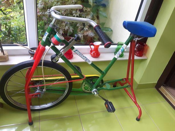 Romet Relaks rower