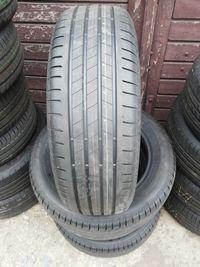 Letnie Demo 4x Bridgestone Turanza T005 215/60R17 96H Opony Wolsztyn