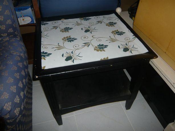 Mesa para centro