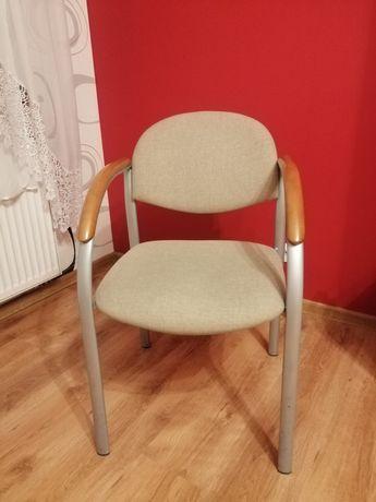 Sprzedam krzesła, fotele