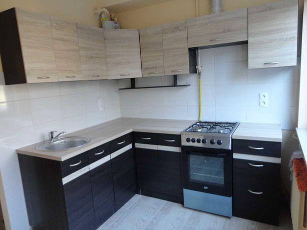 Wynajmę mieszkanie 4 pokoje 60m2, Czechów, ul. Kiepury