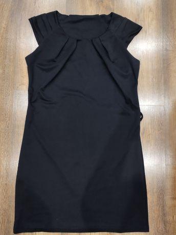 Sukienka mała czarna rozm. M