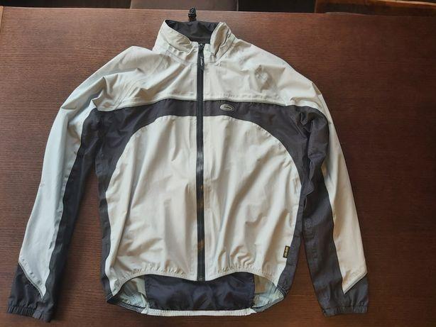 Kurtka na rower Löffler Colibri Gore Tex XL