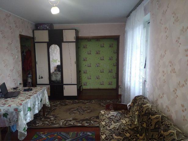 Продам 1к. кв Котовского/Шелушкова