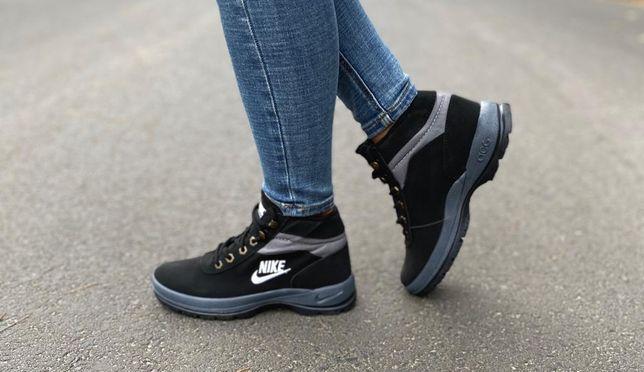 Buty Zimowe Nike Damskie NOWE Rozm 36-39 WYPRZEDAŻ