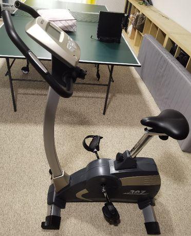 Rower treningowy stacjonarny Kettler BASIC Paso 307 Używany