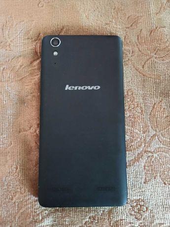 Продам Lenovo A6000.
