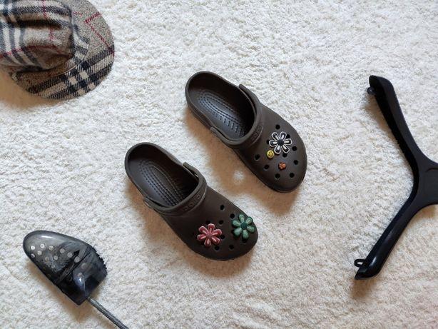 Тапочки Croсs оригинал на лето Adidas NIKE